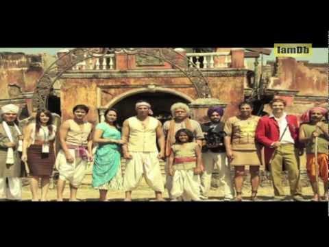 Joker - Full Movie Review | Akshay Kumar |...