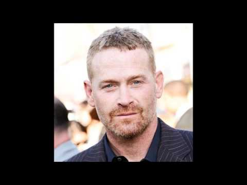 Fifty Shades of Max Martini