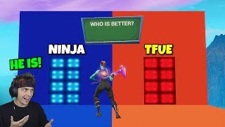 so-i-tried-tfue-s-and-ninja-s-trivia-maps-i-m-really-dumb
