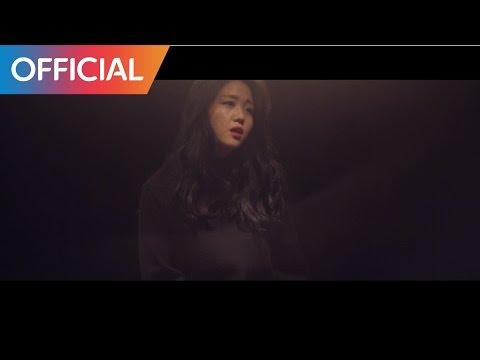 에이아 (EIA) - Spoon Me MV