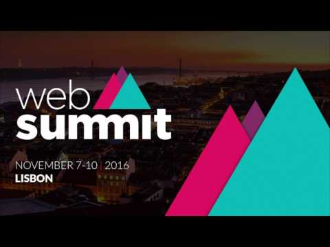 "WEB SUMMIT - pre-meeting ""Tecnologia e Saude"""