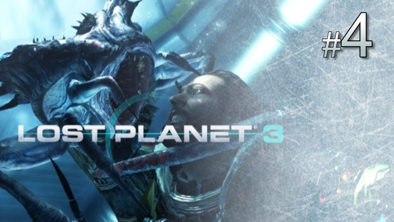 Gamestop: buy lost planet 3, capcom, xbox 360, find release dates, customer reviews, previews and screenshots.