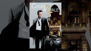 Casino Royale (VF)