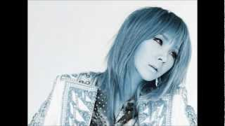 2NE1 I LOVE YOU INSTRUMENTAL (WITH BACKGROUND VOCALS)