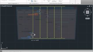 Tutorial Autocad Electrical 2013 EspaÑol, Curso Autocad Electrical 2013