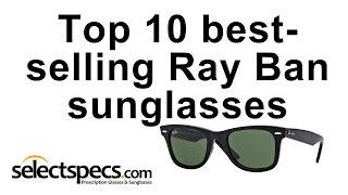 ray bans worth the money