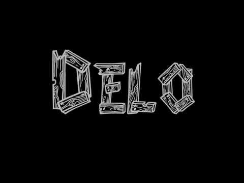 Free Flp Future Bass (DELO) להורדה