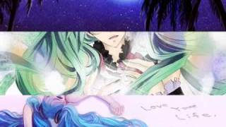 Canary - Hatsune Miku + MP3 Download