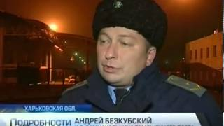 Россия вводит новые правила перевозки грузов(, 2013-11-11T21:37:13.000Z)