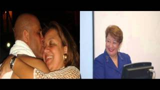 Michel Martelly: Everything is fair in love even cheating