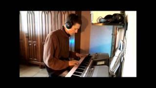 Bram Lammens - Groove Tune