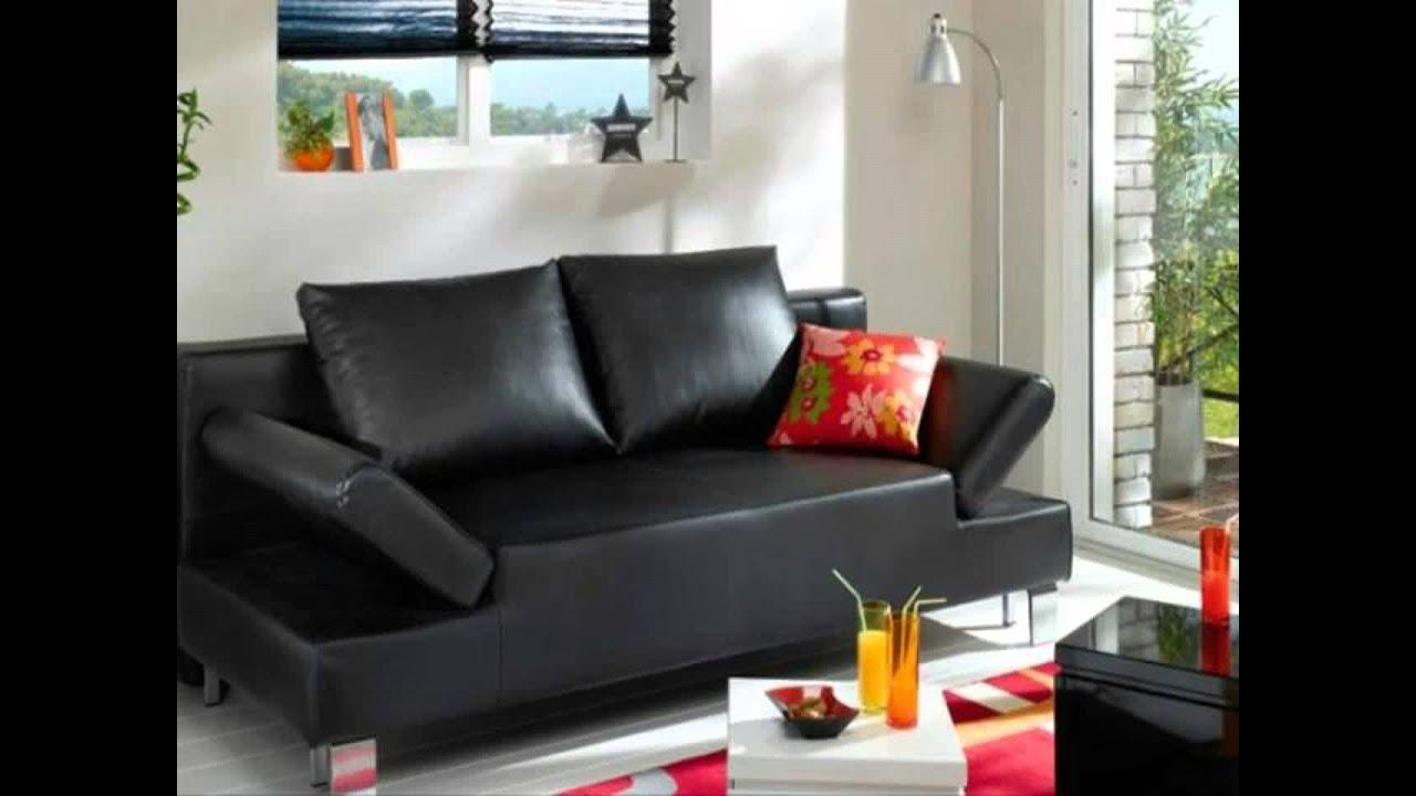 Soldes Canapes Conforama - Maison Design - Wiblia.com