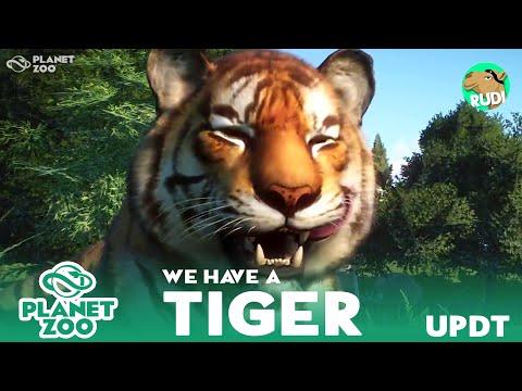 we-hava-a-tiger!-bengal-tiger-planet-zoo