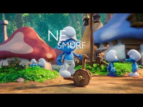 "FXX World Broadcast Premiere: ""Smurfs: The Lost Village"" - 5/4/2019"