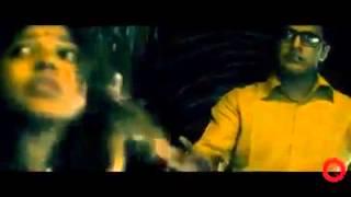 Bangla islamik nice song