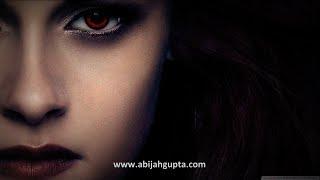 Bella's Lullaby | Twilight | GarageBand | iOS | iPad | Grand Piano
