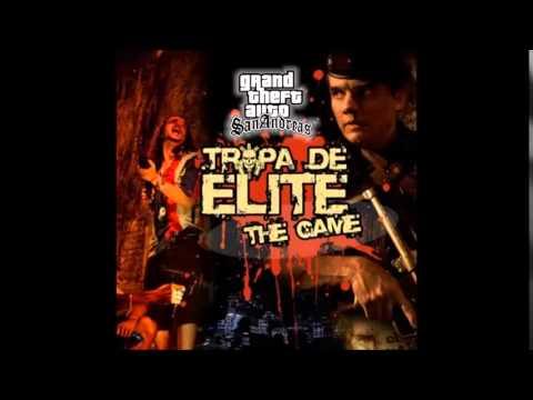 TROPA ELITE 2 GTA BAIXAR COMPLETO DE PS2