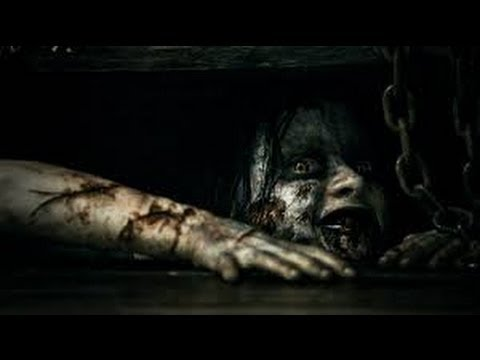 Best Horror Movies 2016 ✭ New Action American English ✭ New Action Movies ✭ Best comedy movies