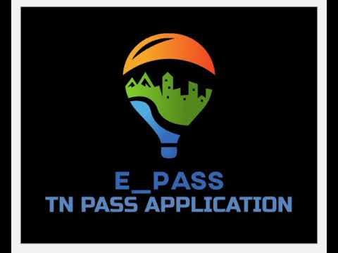 e-pass-tn-pass-application-tamil