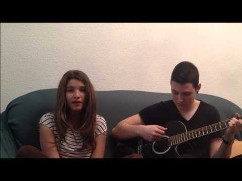 Stop the clocks - L.A (Cover)