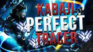 Kabaji Epic Tracer Gameplay