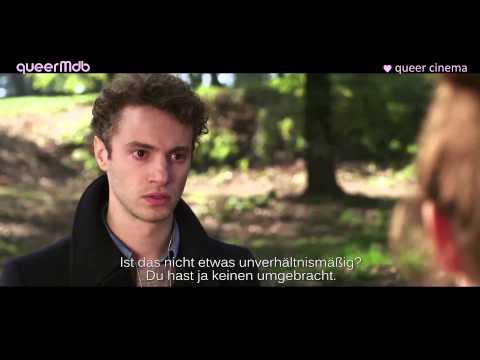 Was du nicht sagst (I 2012) -- Full-HD-Trailer deutsch   italiano   german subs
