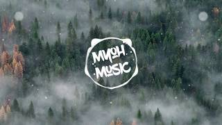 Shawn Mendes - In My Blood (Myoh remix)