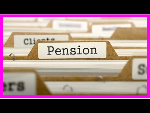 Breaking News | PFAs invest N6.86b pension funds in FG's infrastructure