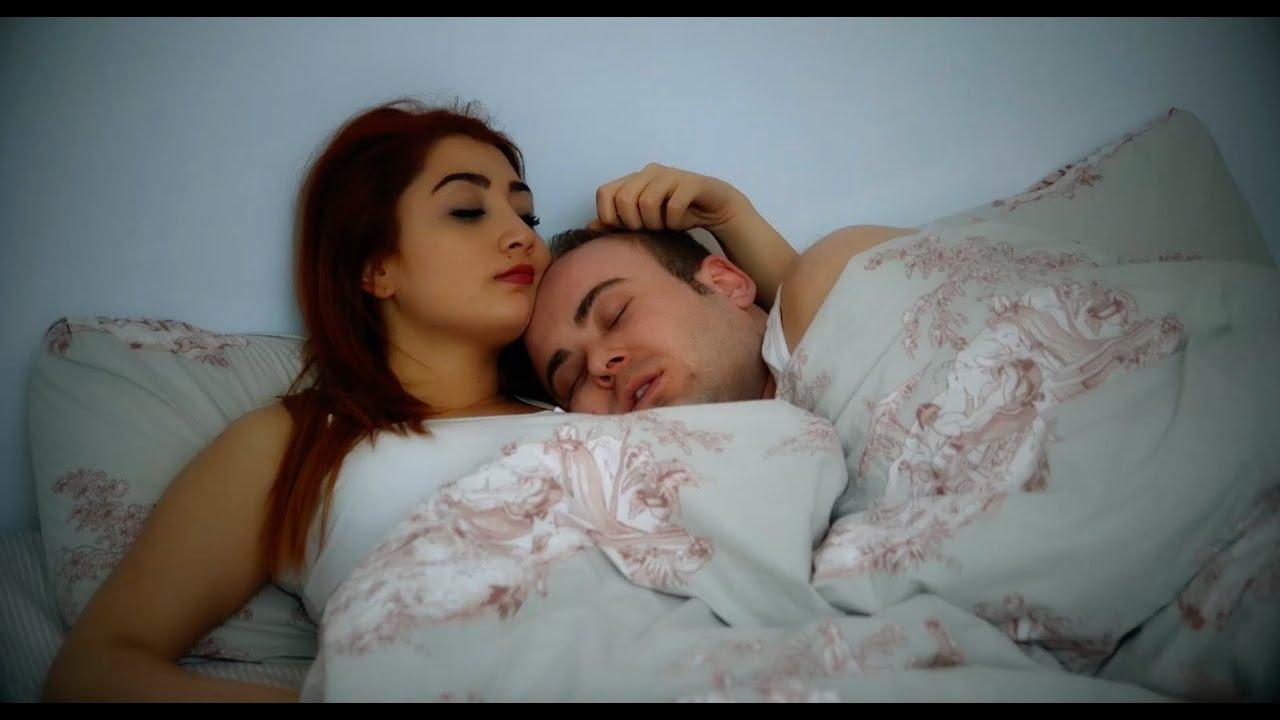 Erkeklerin yataktaki hataları