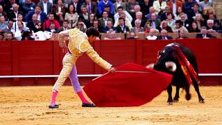 Matadors get Gored by Bulls | Spanish Bull Fighting Legends!