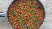 Illinois Made Taylor S Mexican Chili Parlor Youtube