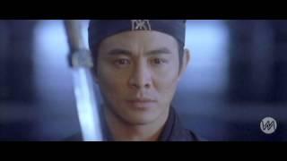 Video Герой / Ying xiong download MP3, 3GP, MP4, WEBM, AVI, FLV Juni 2017