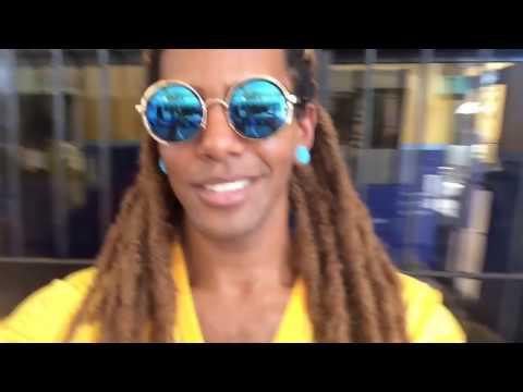 My trip to Dominican Republic | Xavier Ivan
