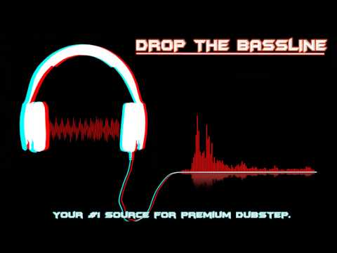 3OH!3 - Back To Life (Party Ghost Remix) [Drumstep]