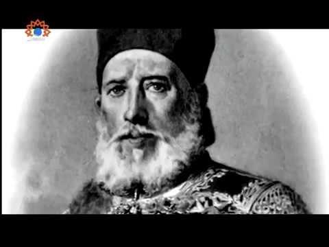 Documentary on wahabi
