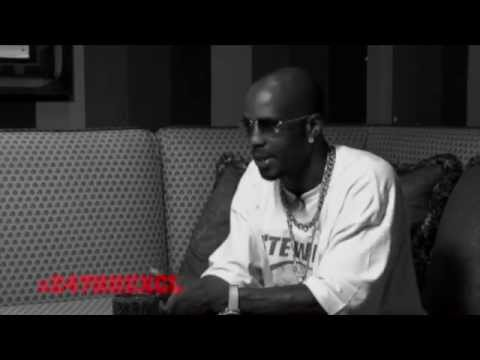 DMX - The Rap Game Industry Is Bull Sh*t (247HH Archives)