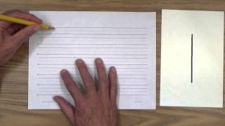 Teach Your Child Number Writing 0-20