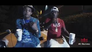 Trav - 10 Toes (Feat. G Herbo) Official Music Video