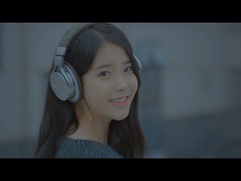 Korean TV Commercials Compilation �  July」