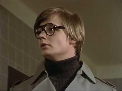 =72= Derrick Der Tod sucht Abonnenten 1980