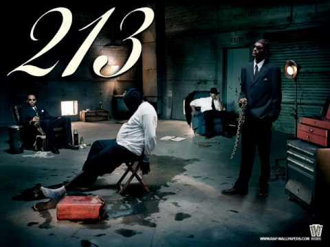 213 - Joystick