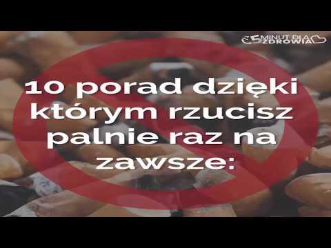 EasyWay - Łatwy Sposób na Rzucenie Palenia from YouTube · Duration:  9 minutes 23 seconds