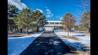 18280 Stoneview Road, Monument, CO 80132, MLS: 3513620
