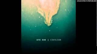 Wye Oak - Two Small Deaths