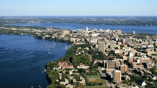 What is the best hotel in Madison WI? Top 3 best Madison hotels as voted by travelers