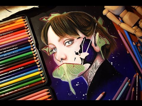 how to improve your art skills artistic hangout youtube