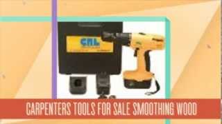Carpenter tools on sale find the variety of Goods you need