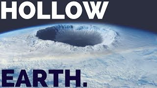 admiral byrd hollow earth documentary