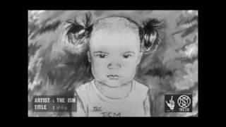 ศิลปิน : THE ISM(ดิ อิสซึ่ม) เพลง : ทำร้าย คำร้อง /ทำนอง /เรียบเรีย...