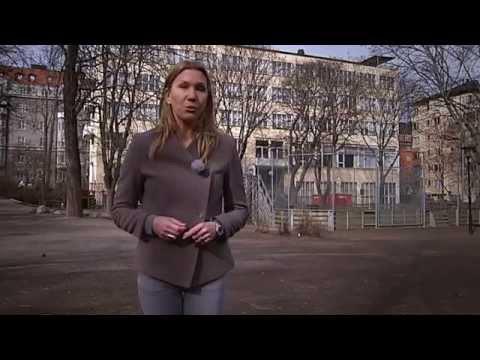 Kalla Fakta: The Swedish miscount (eng subs)
